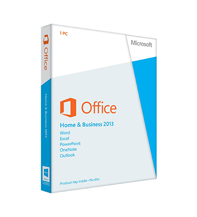 office-2013-home-and-business-digital-license